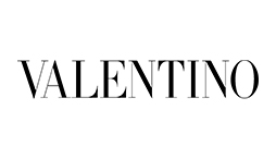 VALENTINO - SHOP NOW